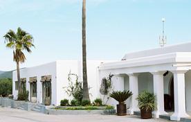 KSAR living, Ibiza