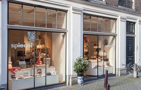 spiegel 100% Dutch Design